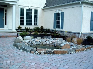 landscaping in Wilmington DE